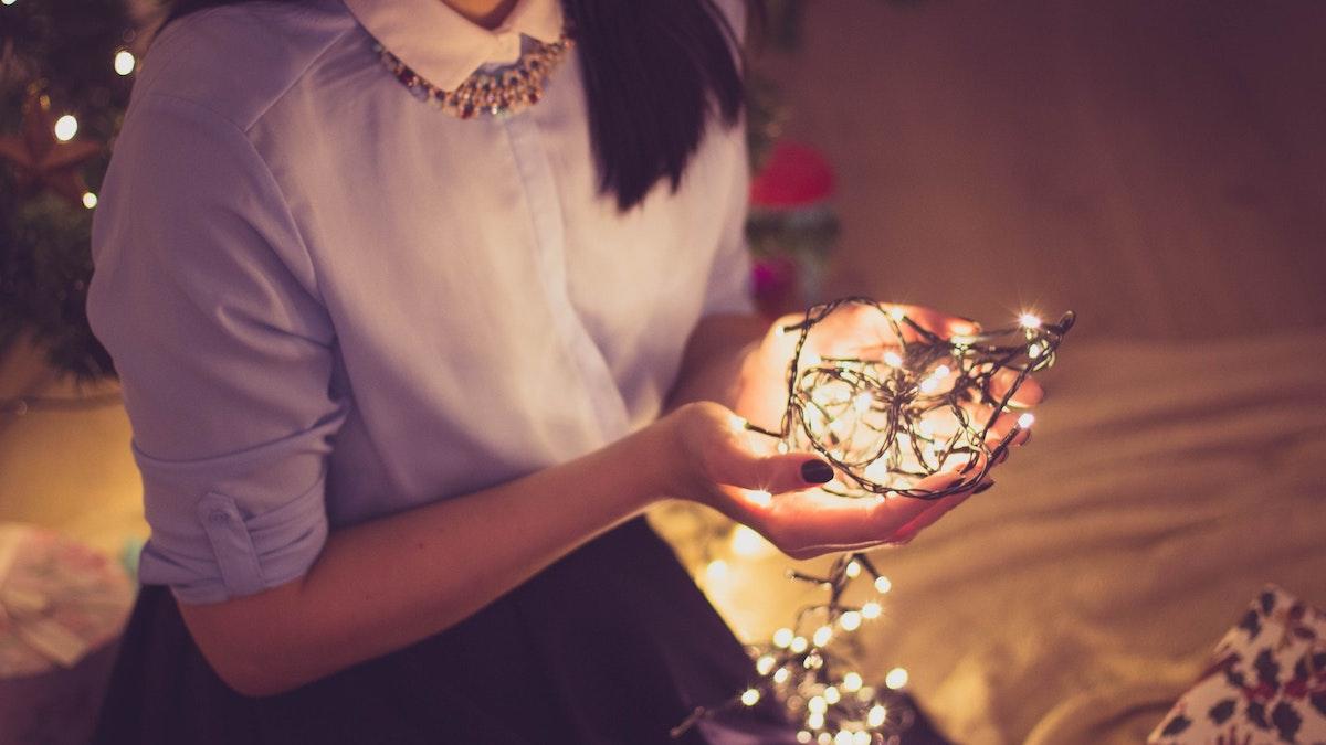 navidad sin ti duelo tanatología
