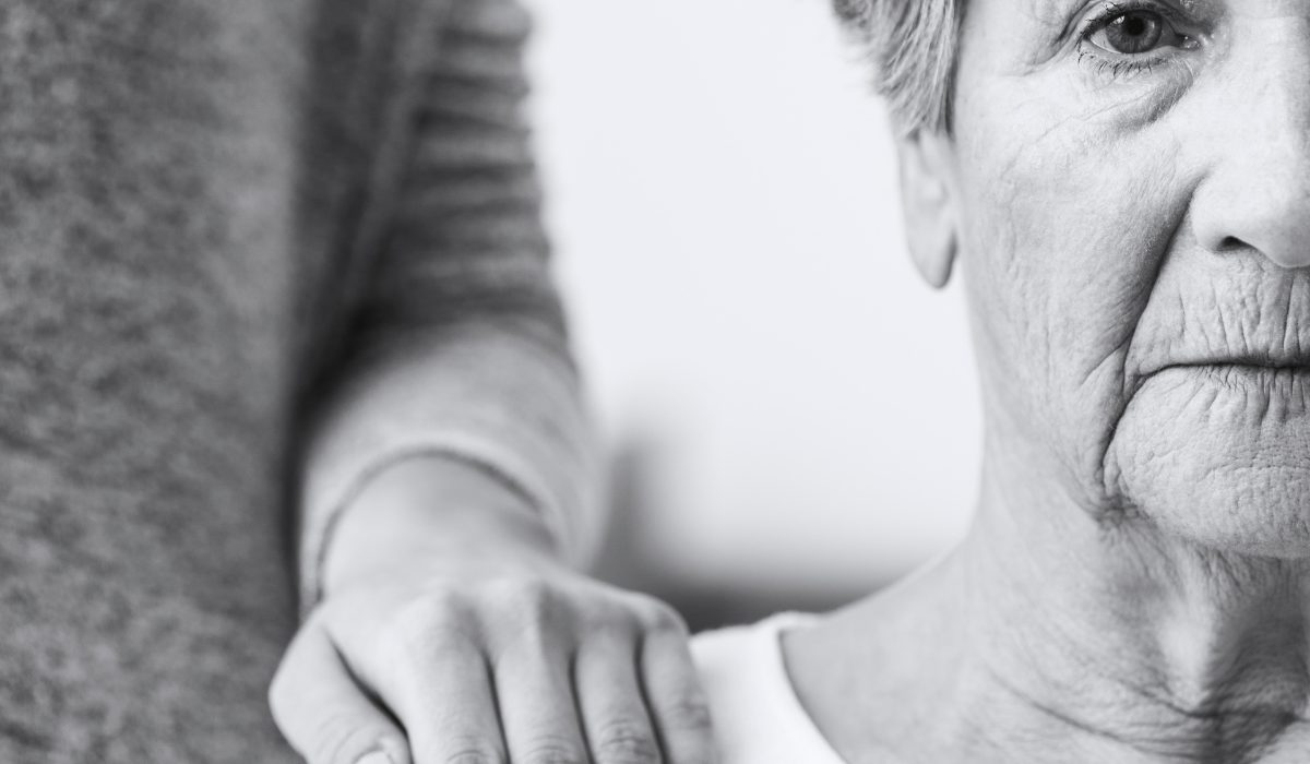 Libros sobre Alzheimer y otras demenecias